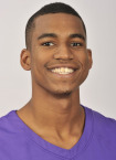 TCU all-sports headshots